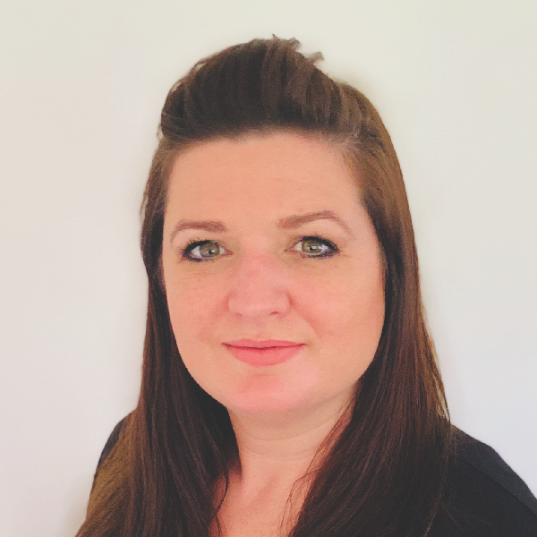 Limarah Crathorne - Customer Experience (CX) Consultant