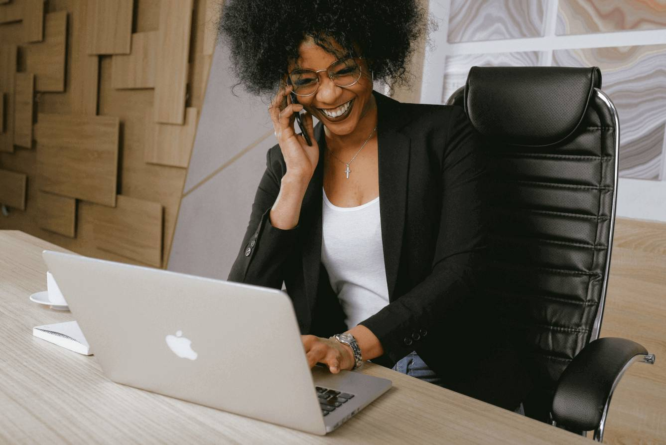 Do you need a sales calls script? Get sales calls tips and learn when to use a sales calls script.