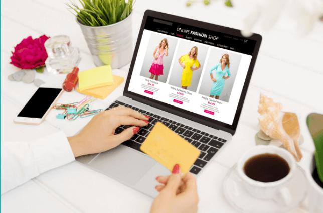ThriveCart Review 2021 – Best Cart for Online Entrepreneurs